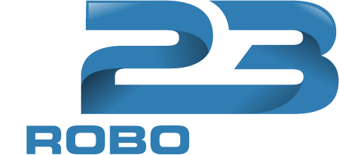 Robocalling is a breeze with 123 Robocall