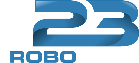 Robotexting is a breeze with 123 Robotext