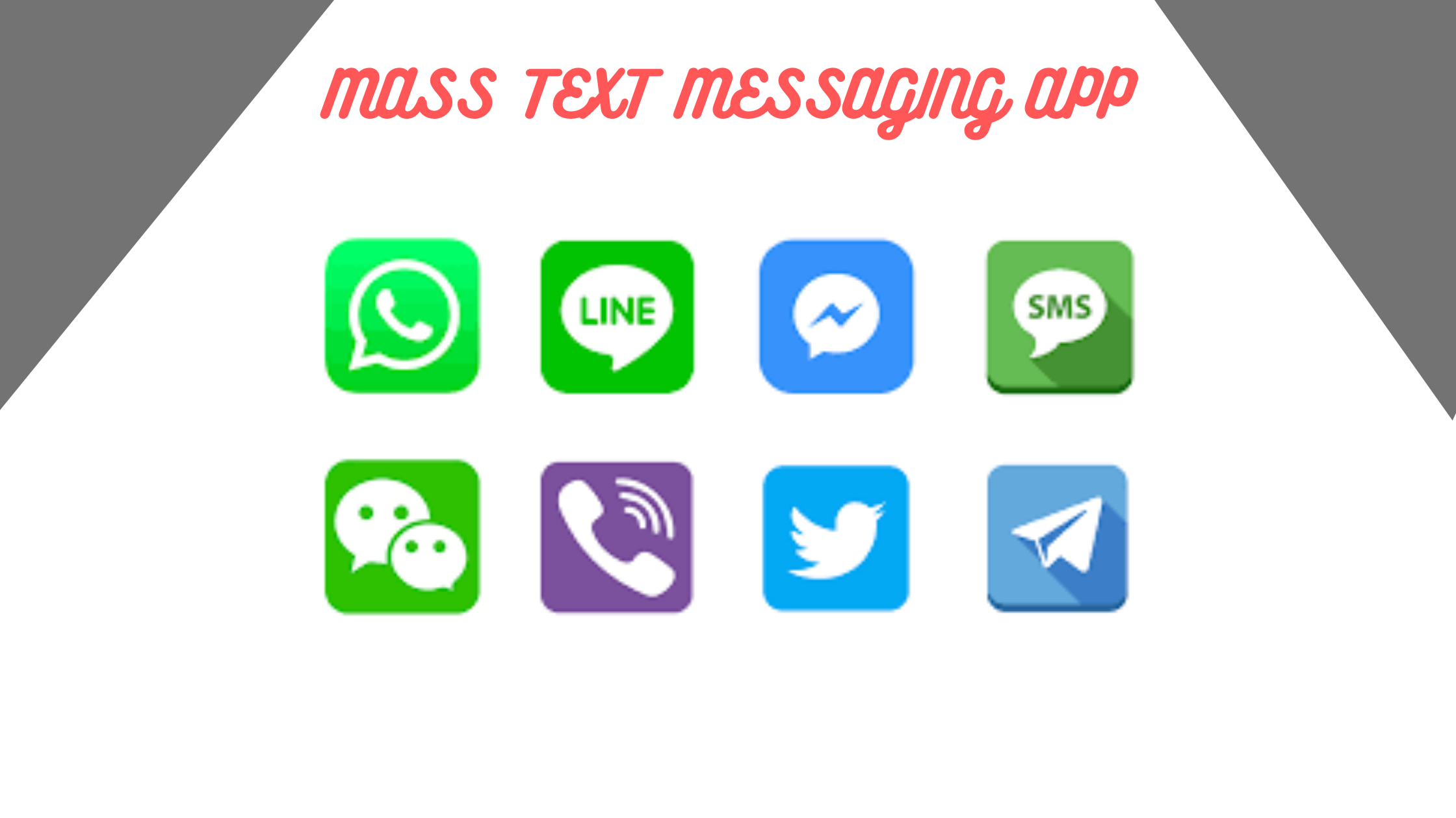 mass-text-messaging-app