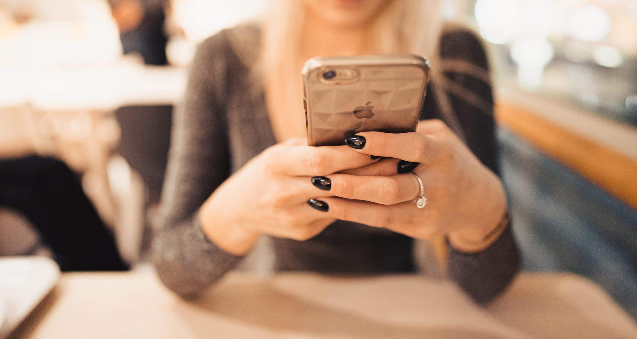 mass texting app