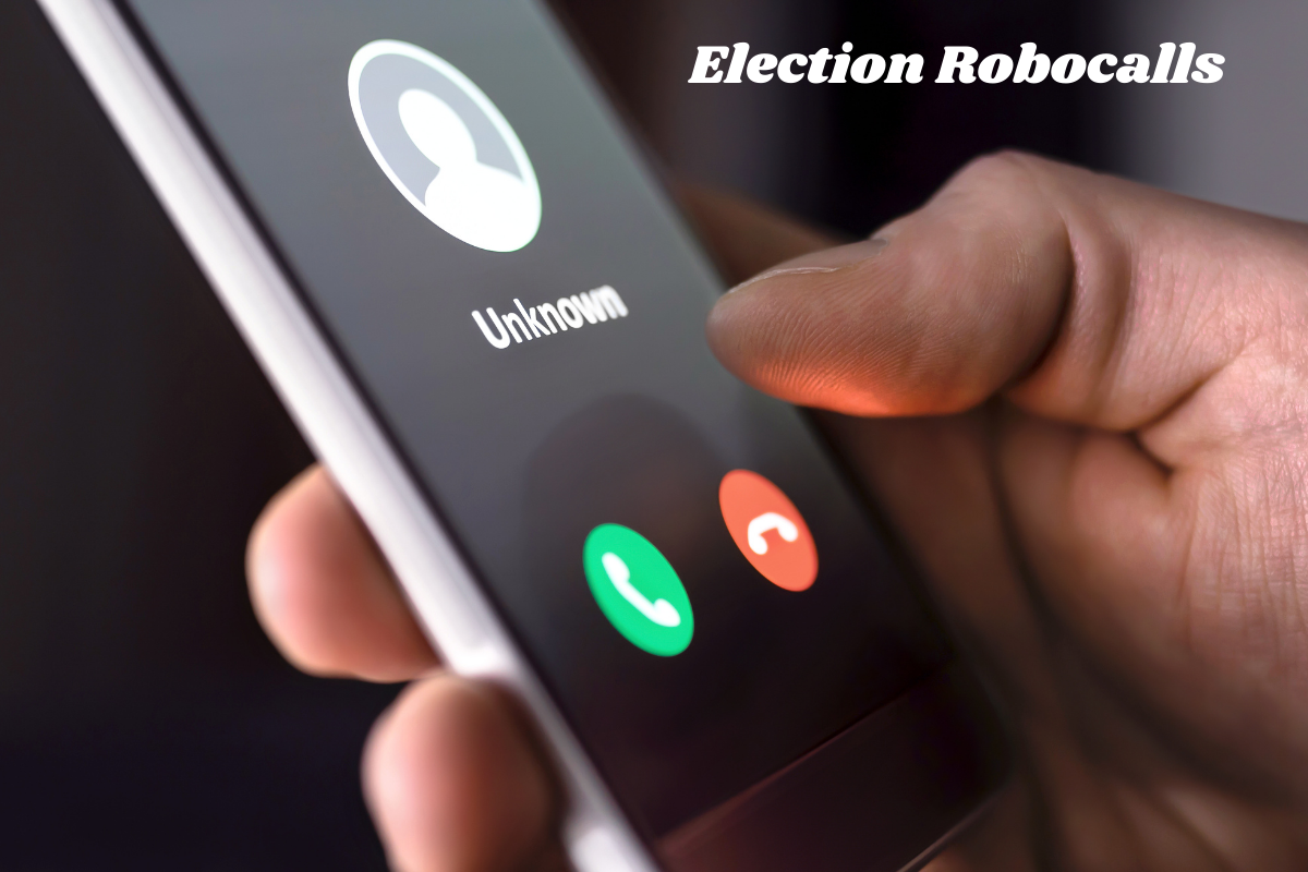 election-robocalls
