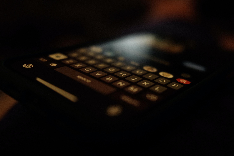mass-texting